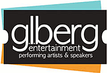 G.L. Berg Entertainment - Performing Artists and Speakers
