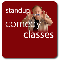 Stand-Up Comedy Classes for beginners and advanced instruction in Stand Up comedy and Improvisation.  Offered in the Minnesota Twin Cities of Minneapolis and St. Paul, as well as Hudson and New Richmond in western Wisconsin.
